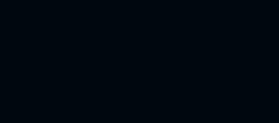 Double Maturation, Classic, Sherry Finish, Originale, Dervenn, Breizh, Galleg, WB, Maître de Chai, Armorik, Warenghem, Lannion, Bretagne, fûts de Bourbon, fûts de Sherry, orge maltée, whisky français, french whisky