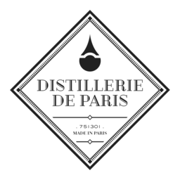 France, Distillerie de Paris, Paris, Sebastien Jhules, Nicolas Jhules, Aged Malt Spirit, orge maltée, Holstein, chêne Français, forêt de Tronçais, Credit photo : Cyrille George-Jerusalmi, Distillerie de Paris, Paris, Sebastien Jhules, Nicolas Jhules, Aged Malt Spirit, orge maltée, Holstein, chêne Français, forêt de Tronçais, whisky français, french whisky, Matthieu Acar, Xavier Brevet, dégustation, whisky, masterclass, Paris, atelier, dégustation, whisky