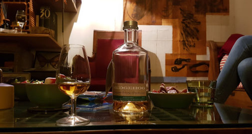 France, Hedgehog - Monsieur Balthazar, Matthieu Acar, Xavier Brevet, dégustation, whisky, masterclass, Paris, atelier, dégustation, whisky, atelier, dégustation, whisky