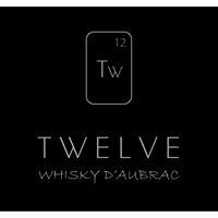 Twelve, Laguiole, Aubrac, Christian Bec, Patrice Imbaud, Florent Caston, Robin Cassagne, Aveyron, tourbe, whisky français, french whisky, France, distillerie, Matthieu Acar, Xavier Brevet, dégustation, whisky, masterclass, Paris, atelier, dégustation, whisky