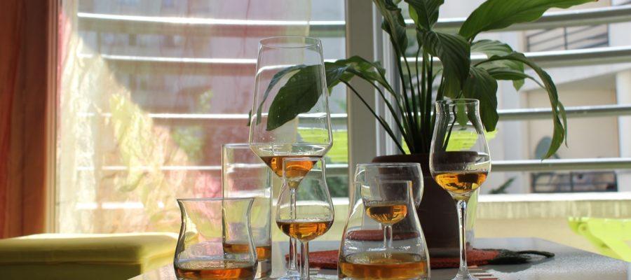 France, Whisky Français, French Whisky, Single Malt, Single Barrel, Malt, Orge, Blé, Seigle, verre, dégustation, Matthieu Acar, Xavier Brevet, dégustation, whisky, masterclass, Paris, atelier, dégustation, whisky