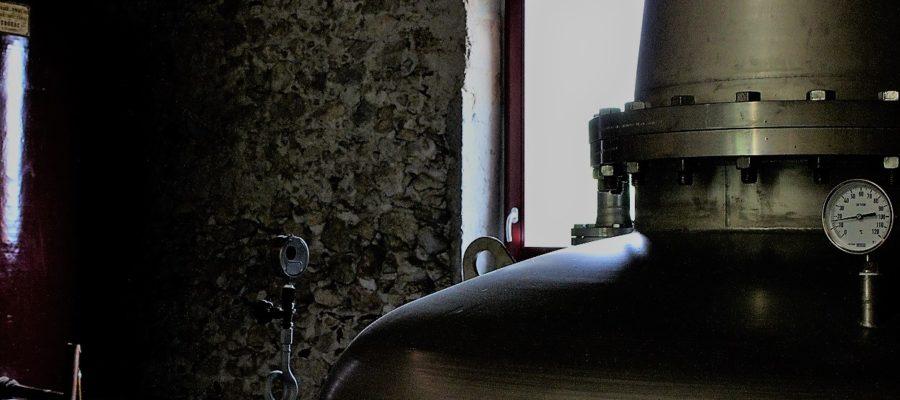 France, Distillerie du Vercors, Eric Cordelle, Anne Hélène Cordelle, alambic, basse pression, inox, condenseur tubulaire, whisky Français, French whisky, Saint-Jean-en-Royans, Matthieu Acar, Xavier Brevet, dégustation, whisky, masterclass, Paris, atelier, dégustation, whisky