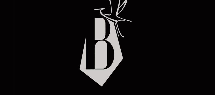 Bows, Montauban, France, Brave Occitan Wild Spirit, Benoît Garcia, fût, vin de fraise, imperial stout, cognac, armagnac, vin mono-cépage, malt torréfié, vodka, gin, rhum, bestiut, orge, Salvagnac, Passerelles, Hôtel Parister, organiser, dégustation, whisky, paris, privée, entreprise, événement, masterclass, Matthieu Acar, Xavier Brevet, Lilya Sekkal, dégustation, whisky, académie, masterclass, Paris, atelier, dégustation, whisky