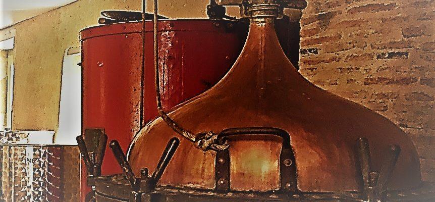 Ouche Nanon, distillerie, Ourouer-les-Bourdelins, Thomas Mousseau, Matthieu Goenaere, Berry New Malt, Esprit de Louche, whisky Français, French whisky, whisky bio, alambic charentais, Bourbon, Sancerre, Sauternes, single malt.Matthieu Acar, Xavier Brevet, Lilya Sekkal, dégustation, whisky, académie, masterclass, Paris, atelier, dégustation, whisky