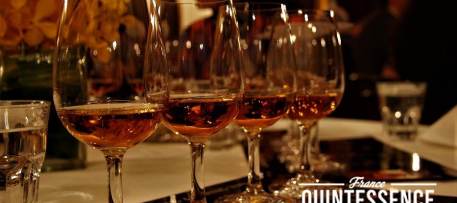 France Quintessence, 2017, Salon, Spiritueux, Philippe Jugé, Whisky Français, France, Pavillon Ledoyen, 10 & 11 Septembre 2017, dégustation, producteurs, exposant, French whisky, Matthieu Acar, Xavier Brevet, Lilya Sekkal, dégustation, whisky, académie, masterclass, Paris, atelier, dégustation, whisky