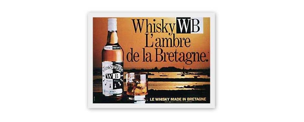 WB, Whisky Breton, assemblage, whisky de malt, whisky de grain, Warenghem, Lannion, Bretagne, whisky Français, French whisky, Passerelles, Hôtel Parister, organiser, dégustation, whisky, paris, privée, entreprise, événement, masterclass, atelier, dégustation, whisky