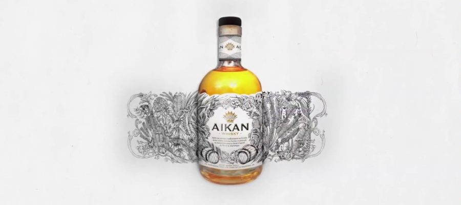 Aikan, Benoit Albanel, G. Rozelieures, Warenghem, Fond Preville, Martinique, JM, Christian Vergier, Karine Lassalle, Blend Collection, Single Malt Collection, Matthieu Acar, Xavier Brevet, dégustation, whisky, masterclass, académie, Paris, atelier, dégustation, whisky