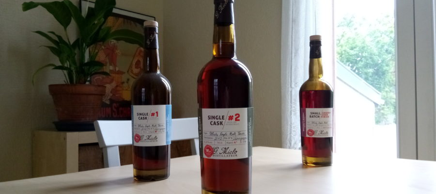 Welche's Single Cask #2, Whisky Single Malt, Distillerie G. Miclo, Lapoutroie, Gilbert Miclo, Michel Miclo, Bertrand Lutt-Miclo, Daniel Hanser, whisky, Welche's Whisky Single Malt, Whisky, orge, Holstein, Sauternes, Bourgogne, IG Whisky d'Alsace, France, whisky, whisky Français, French whisky, orge, distillation, Matthieu Acar, Xavier Brevet, Lilya Sekkal, dégustation, whisky, académie, masterclass, Paris