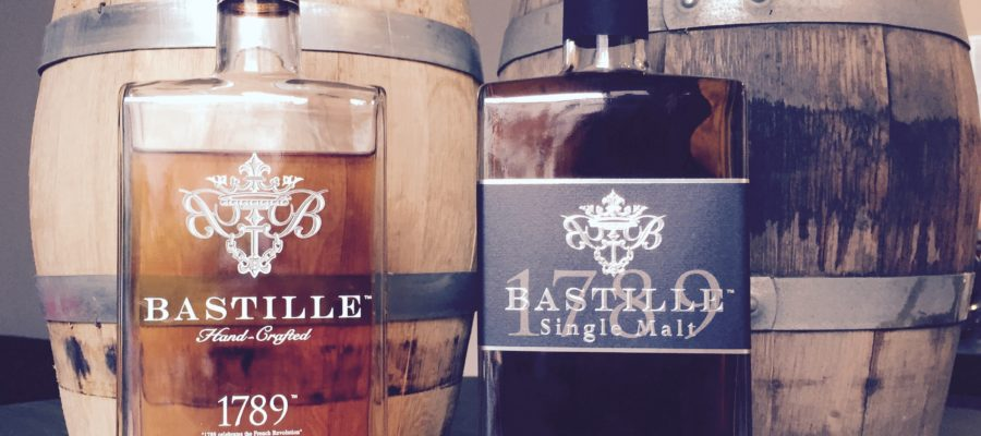 Bastille 1789 Single Malt, Bastille 1789 Blended Whisky, Maison Daucourt,Jean Marc Daucourt, Edouard Daucourt, Charles Daucourt, Véronique Daucourt-Wilkinson, Angoulême, Charentes, Cognac, France, whisky, whisky Français, French whisky, orge, distillation, Sauternes, Bourgogne, Sherry, Xérès. Matthieu Acar, Xavier Brevet, Lilya Sekkal, dégustation, whisky, académie, masterclass, Paris, atelier, dégustation, whisky