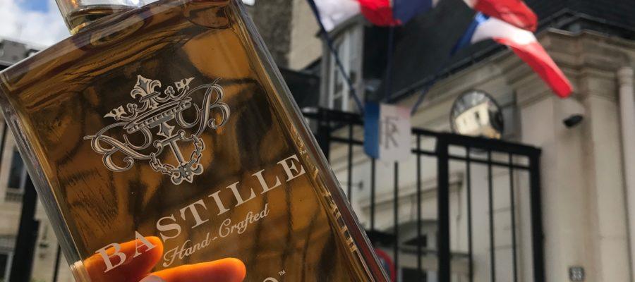 Bastille 1789 Blended Whisky, Maison Daucourt,Jean Marc Daucourt, Edouard Daucourt, Charles Daucourt, Véronique Daucourt-Wilkinson, Angoulême, Charentes, Cognac, France, whisky, whisky Français, French whisky, orge, blé, distillation, Sauternes, Bourgogne, Sherry, Xérès. Matthieu Acar, Xavier Brevet, Lilya Sekkal, dégustation, whisky, académie, masterclass, Paris, atelier, dégustation, whisky