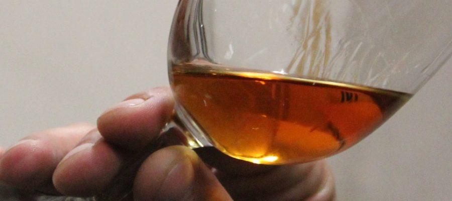 J.Michard, whisky Français, moût, Whisky Single Malt 43%, , Aquitaine Whisky Single malt, Whisky Single malt orge, Nouvelle-Aquitaine, Levure, souche, Matthieu Acar, Xavier Brevet, Lilya Sekkal, dégustation, whisky, académie, masterclass, Paris, atelier, dégustation, whisky