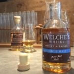 Welche's Whisky Single Malt, 40%, Distillerie G. Miclo, Lapoutroie, Gilbert Miclo, Michel Miclo, Bertrand Lutt-Miclo, Daniel Hanser, whisky, Welche's Whisky Single Malt, Whisky, orge, Holstein, Sauternes, Bourgogne, IG Whisky d'Alsace, France, whisky, whisky Français, French whisky, orge, distillation,Passerelles, Hôtel Parister, organiser, dégustation, whisky, paris, privée, entreprise, événement, masterclass, Matthieu Acar, Xavier Brevet, Lilya Sekkal, dégustation, whisky, académie, masterclass, Paris, atelier, dégustation, whisky