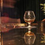 , atelier, dégustation, whisky
