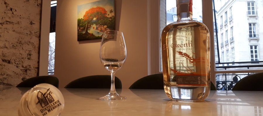 Ed Gwenn, Distillerie des Menhirs, Guy le Lay, Kevin, Erwan, Loig, Plomelin, Bretagne, IGP Whisky Alsace, blé noir, orge maltée, whisky Français, French whisky, whisky, France, dégustation, atelier, dégustation, whisky