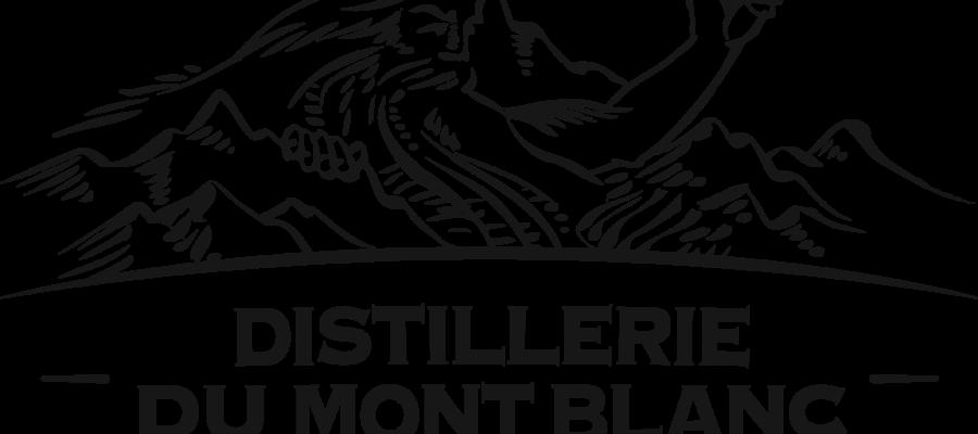 Distillerie du Mont Blanc, Sylvain Chiron, La Motte-Servolex, Les Houches, Enchapleuze, Orge, Stupfler, Dolin, whisky Français, French whisky, France, Lilya Sekkal, Matthieu Acar, Xavier Brevet, dégustation, masterclass, atelier