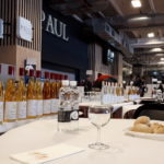 Concours general agricole 2019, Whisky Français, French Whisky, Lilya Sekkal, Matthieu Acar, Xavier Brevet, dégustation, whisky, masterclass, Paris, atelier, dégustation