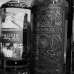 yeun elez whisky francais armorik warenghem